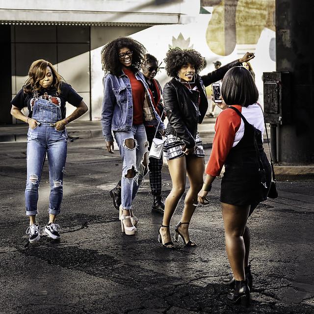 024693763963-106-Dancing in the Street-1