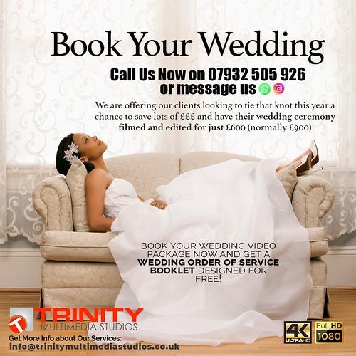 For Your Graphics Design & Website: #WeddingProgram #OrderOfService #FlyerDesign | #BannerDesign | #MagazineDesign | #WebsiteDesign | #Videography | #Photography | #Ebooks | #Tracts #AlbumCoverDesign #LogoDesign #Videopromo | #CampaignGraphics | #Branding | by trinitymultimediastudios