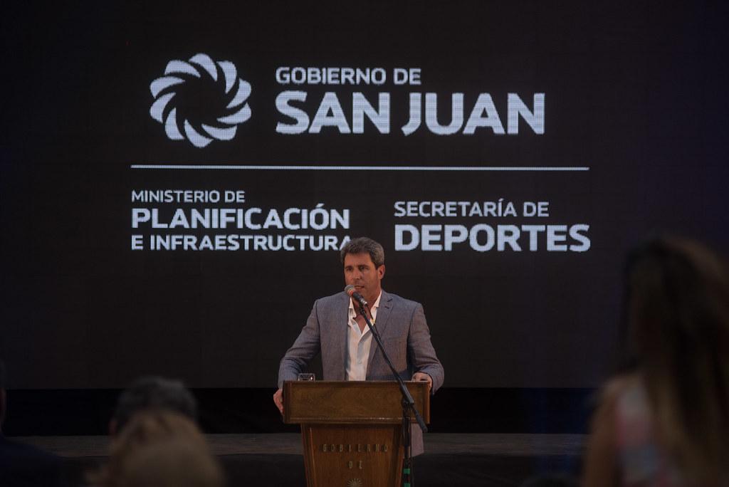 Inauguración de la Cancha Techada de Hockey sobre Patines del Club Social y Deportivo Aberastain  (14)
