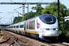 TGV TMST 3226 / Ronchin by jObiwannn