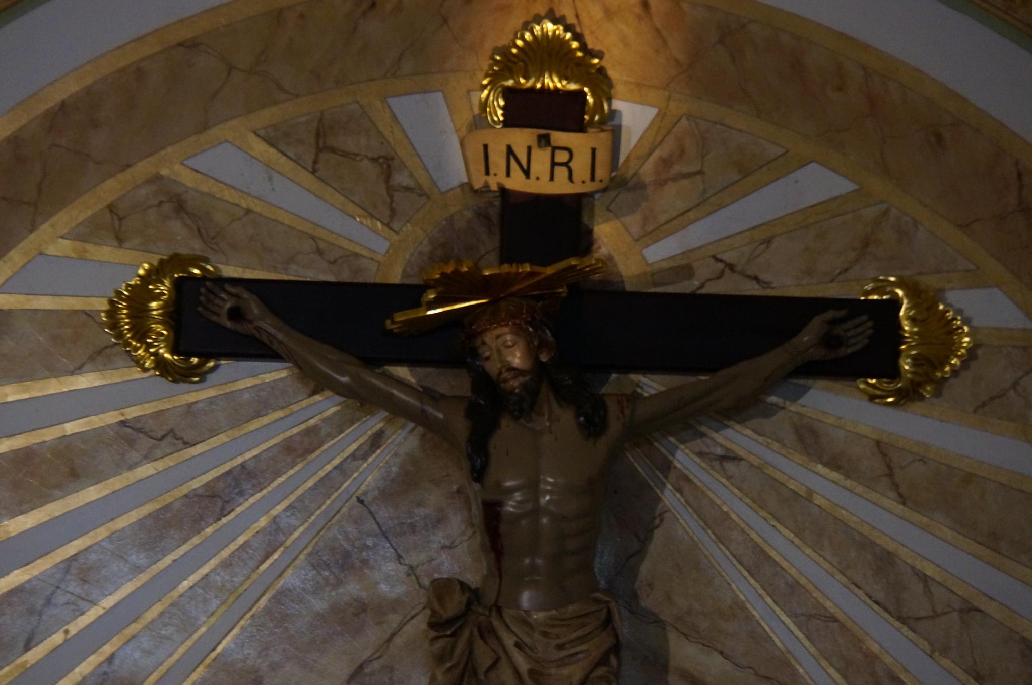 (2018-06-12) Presentación Revista El Cristo 2018 - Paqui Reig Aracil (02)