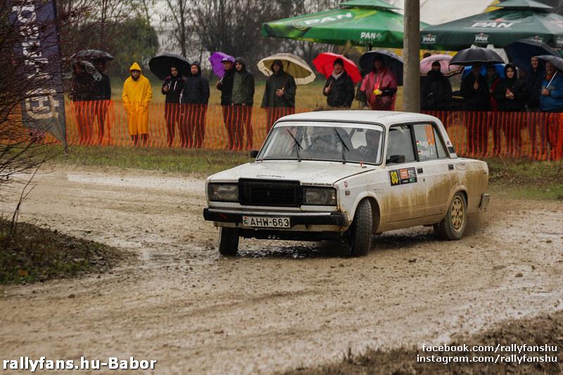 RallyFans.hu-17512