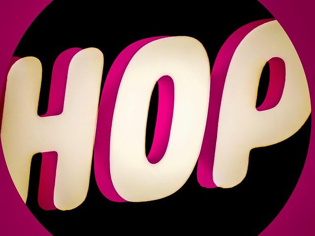 #mobilephotography #mobilegraphy #digital #collage #artwork #alphabet #letters #interior #interiordesign #cover #poster #modern #visual #vision #digitalart #modernart #visualart #reflection #digitalcollage #postmodern #vaporwave #vaporwaveaesthetic