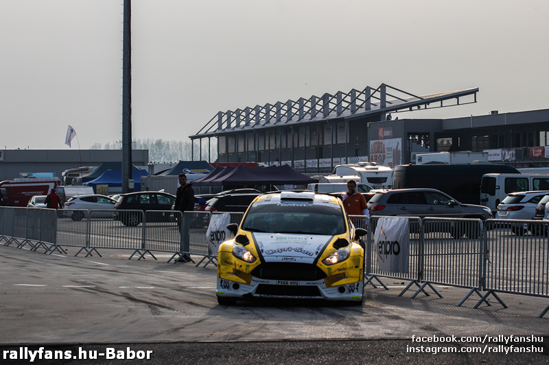 RallyFans.hu-17423