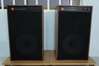DSC06710 | by hoang sa audio