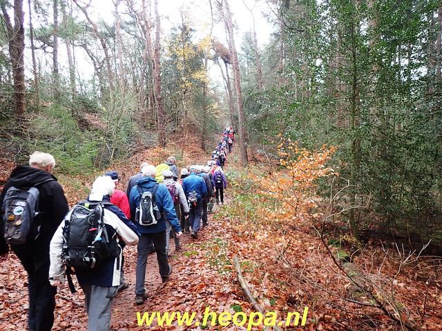2018-12-05      Soest 25 Km (35)