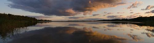 klooga järv lake