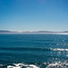 The Same Ocean por dogwelder