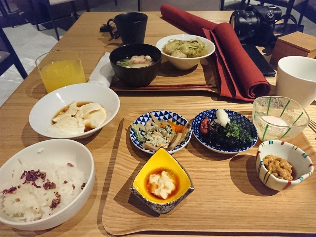 ロイヤル グランデ 京都 ホテル ダイワ