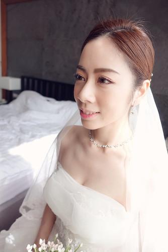 IMG_1354   by meimei80