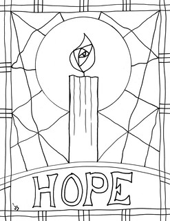 01 Hope