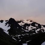Montes Martial Circuit - Tierra del Fuego Ushuaia Compania de guias Ushuaia _29