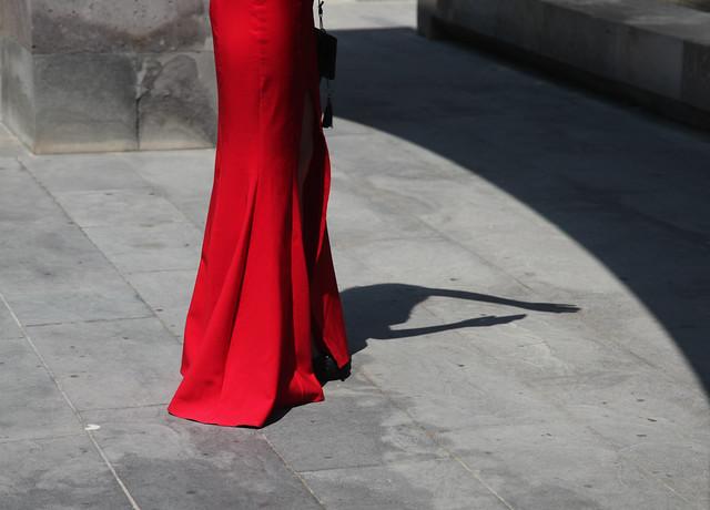 Rosso Armeno