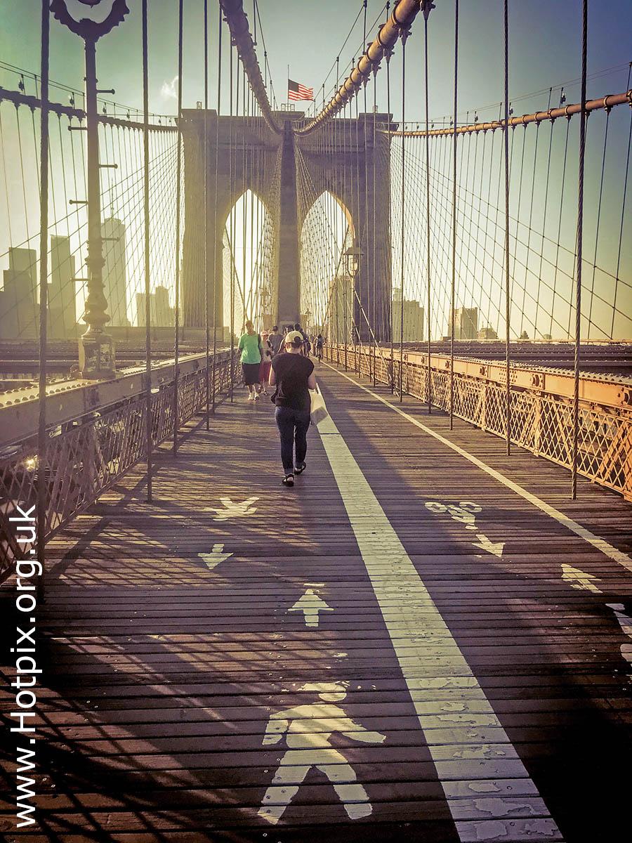 GoTonySmith,HotpixUK,Hotpix,Tony Smith,HousingITguy,365,Project365,2nd 365,HotpixUK365,Tone Smith,NYC,New York,New York City,City Centre,USA,United States Of America