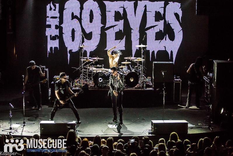 The 69 Eyes-056