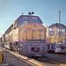 1980-1989 trains
