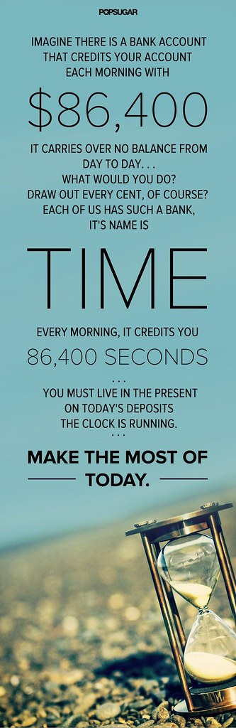 motivational quotes time is precious motivational quotes flickr