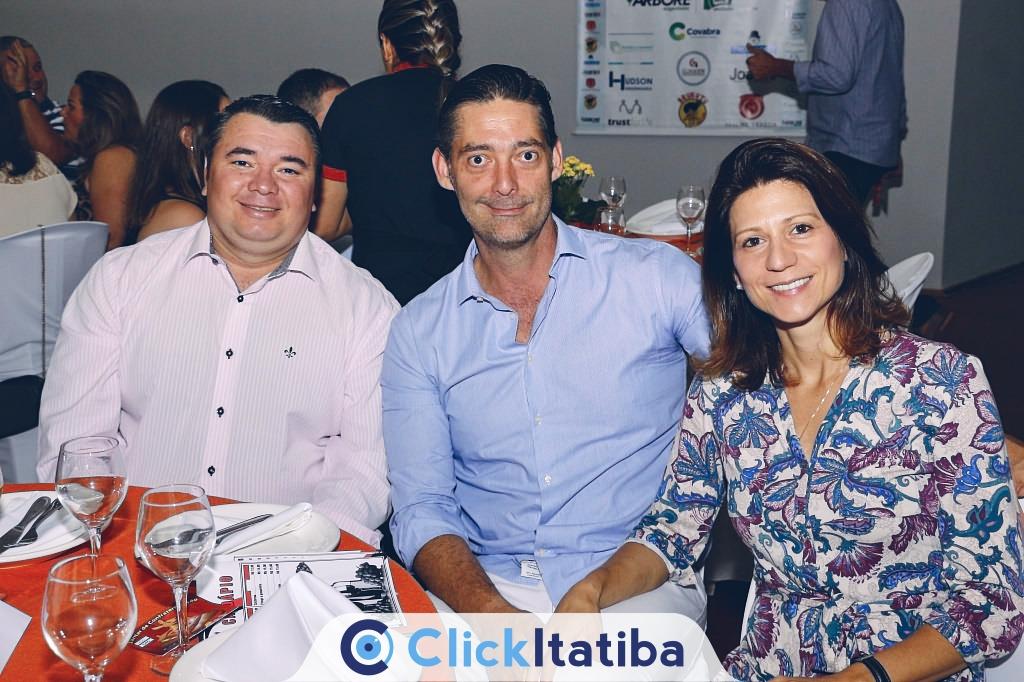 Jantar Greendac - 2018