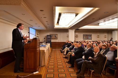 CS0_2613_7.11.2018: Οι κινεζικές επενδύσεις στην Ελλάδα