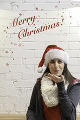 #IGWallsOfYEG, Christmas Edition