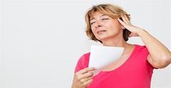 9 Síntomas De La Menopausia Que Las Mujeres Pasan Por Alto