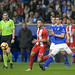 Real Oviedo-Real Sporting_257