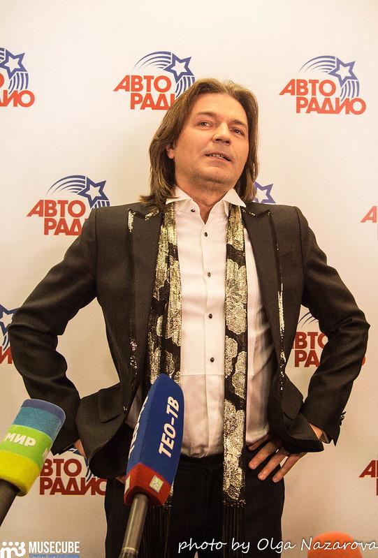 ДискотекаАвторадио_Олимпийский_025