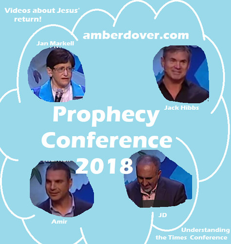 Prophecy Conference | by all851