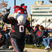 2018 UCM Homecoming Parade