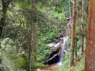 Pedra Selada, Visconde de Mauá. Brasil