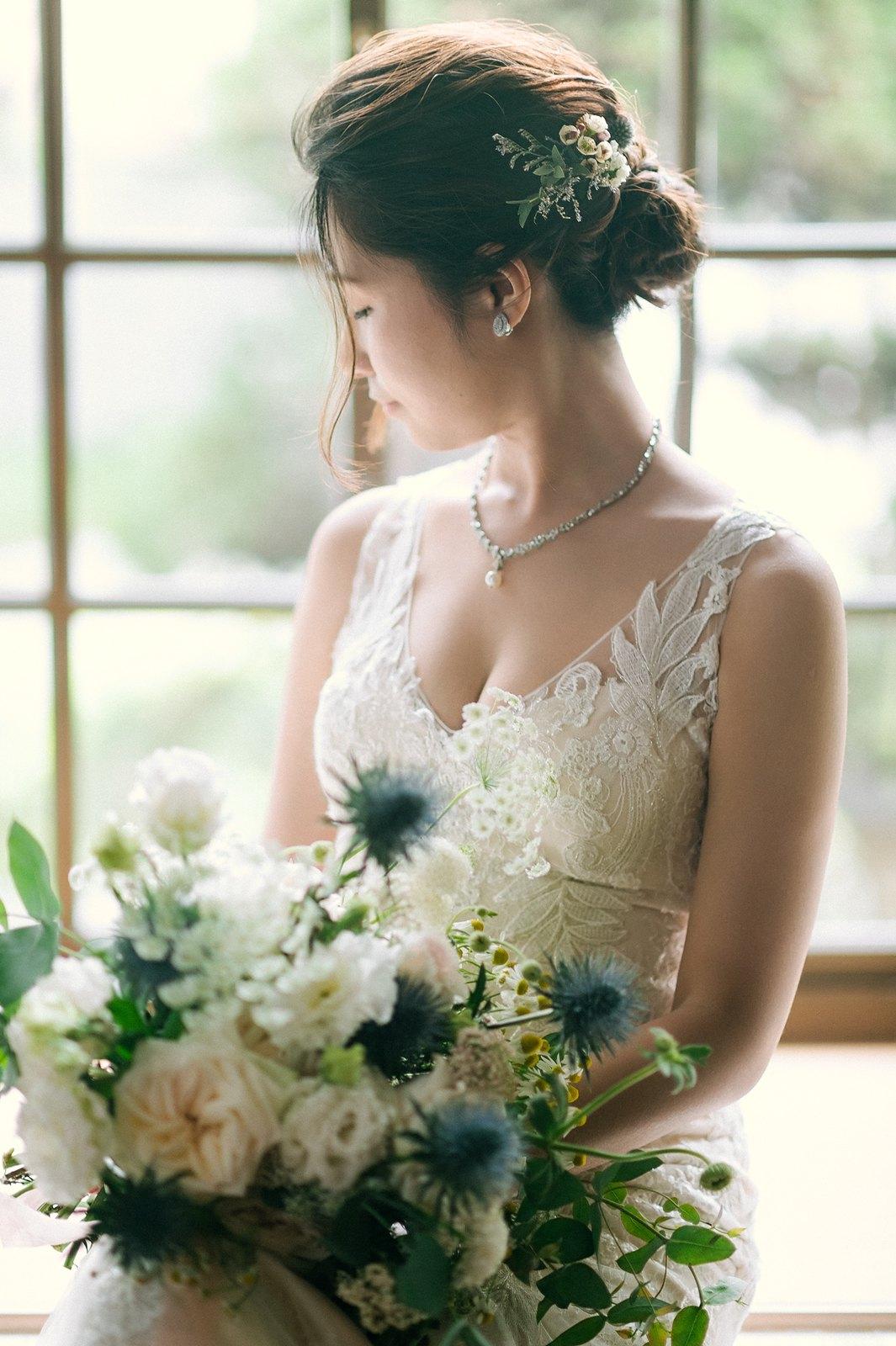 【婚攝】COT & KAI / 孫立人將軍官邸(陸軍聯誼廳)
