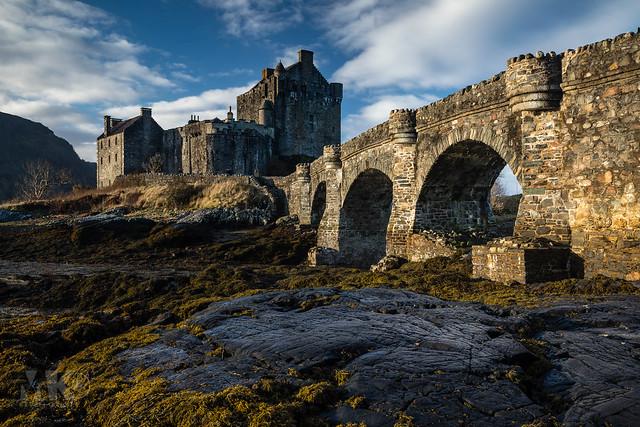 20190101-2018, Eilean Donan Castle, Isle of Skye, Schottland-014.jpg