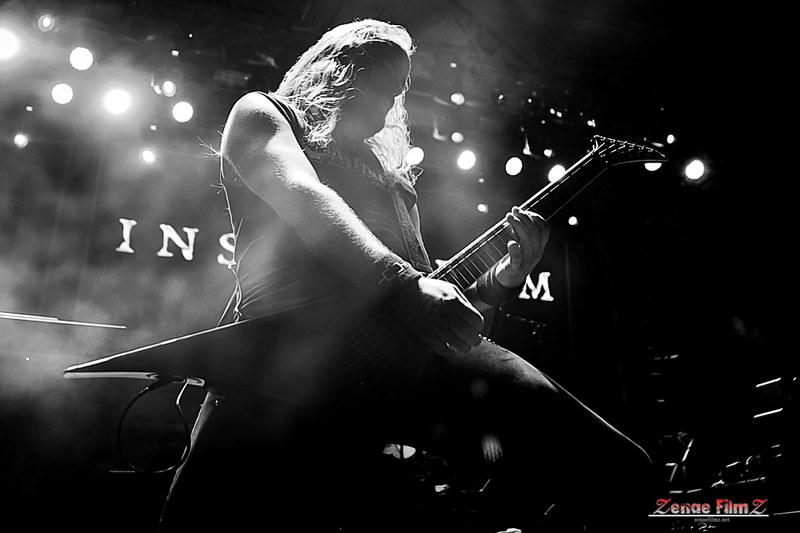 Insomnium_70000_Tons of Metal -- Photo Credit: Zenae Zukowski