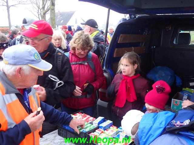 2018-11-28   Vaassen 25 km  (107)