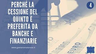 perch+®-cessione-quinto-preferita-da-banche | by consulentecreditolatina