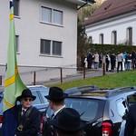 Erstkommunion Wolfenschiessen 08.04.2018