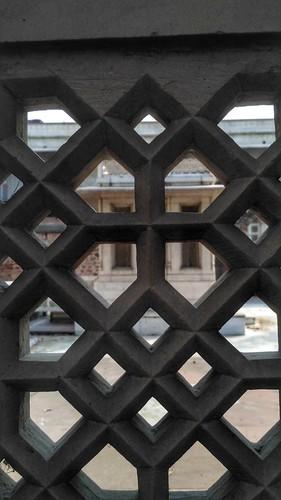#nizamuddin #area #dargah #dill #delhi #nizamuddindiaries #ghalib #mazar #mirzaghalib