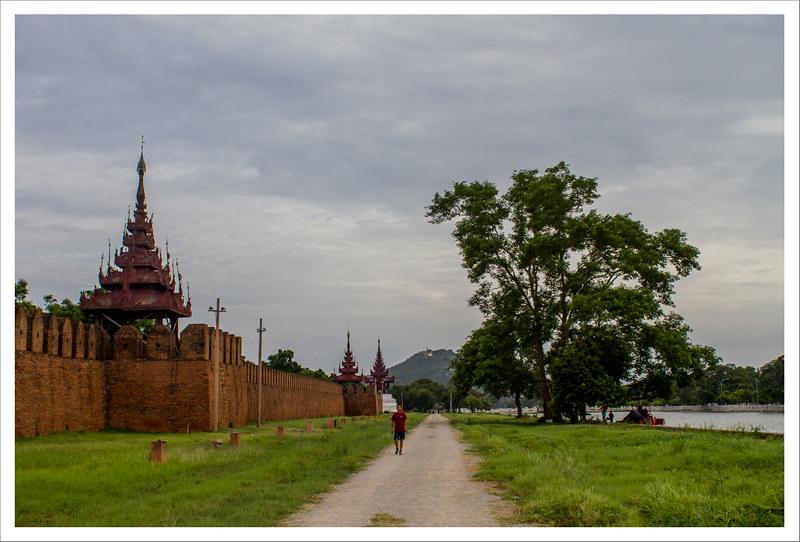 Mandalay-95