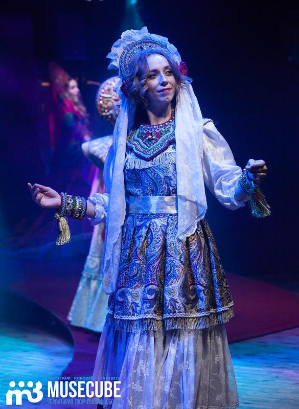 moda_i_teatr_248