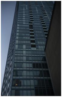 Toronto 01