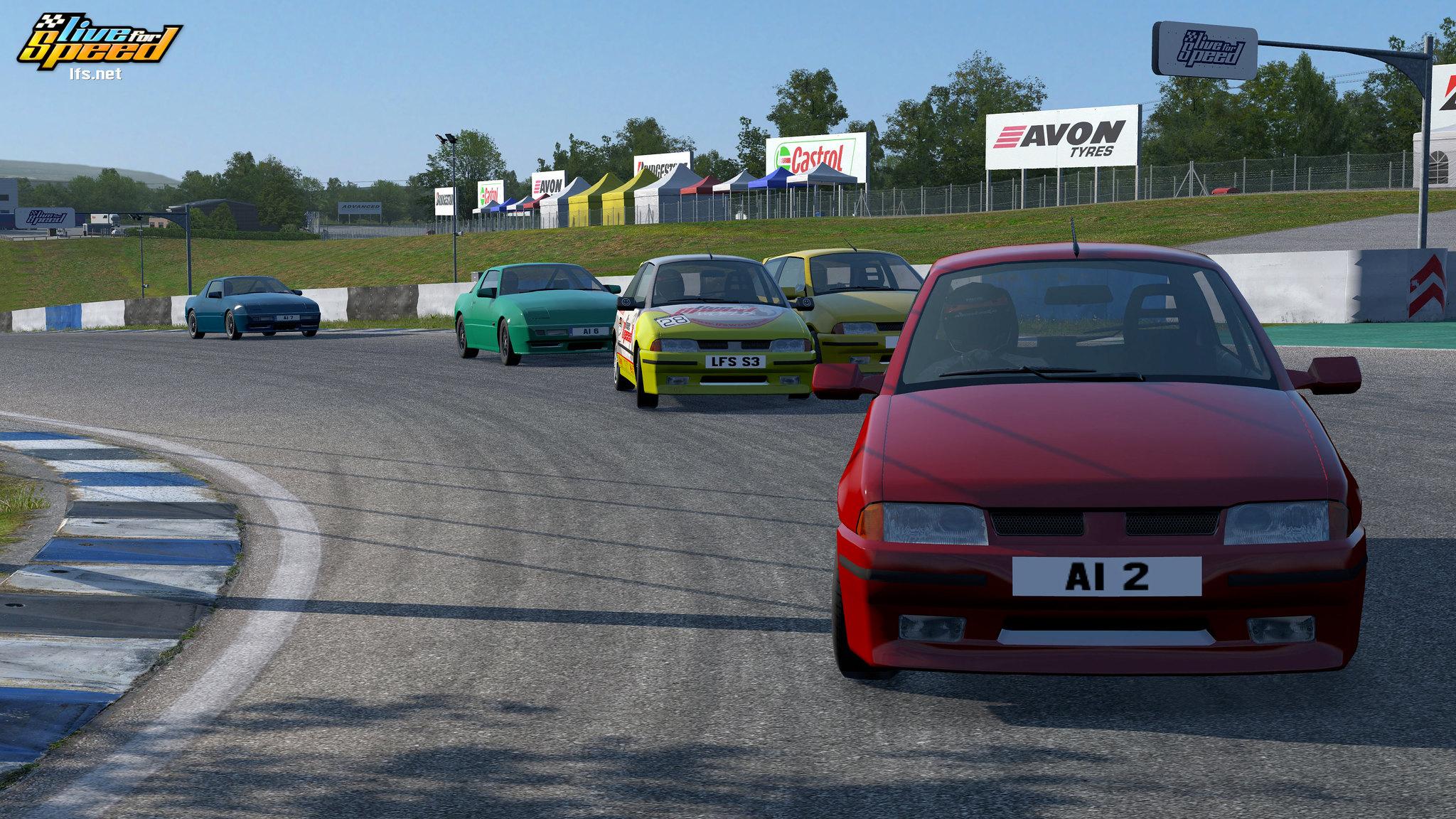 sept_cars