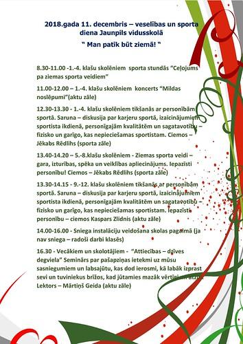 sporta diena 11.12.-page-0