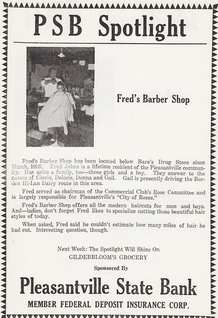 SCN_0007 PSB Spotlight Freds Barber Shop