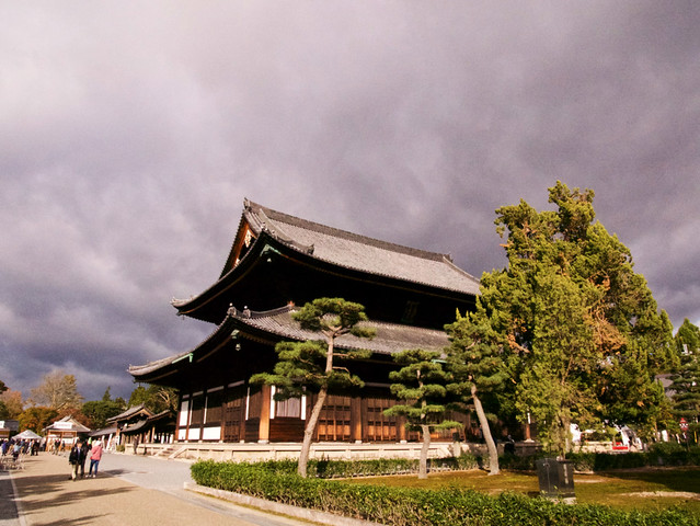 735-Japan-Kyoto