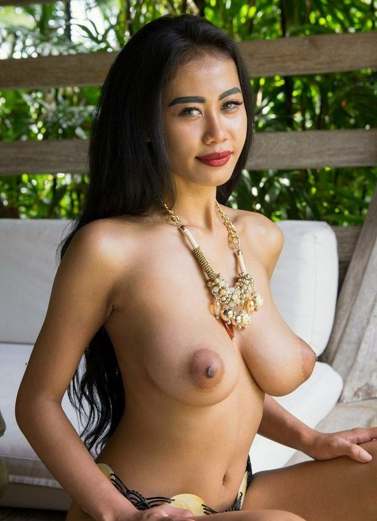 Indonesia nude and sex
