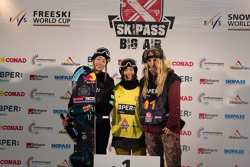 SKIPASS2018_GMF_GMF0994 | by Official Photogallery