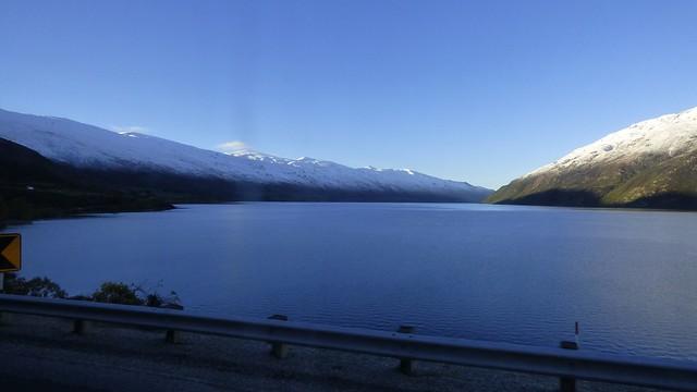 Mildford Sound (4)