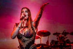 2018_Nightwish_Ziggo-Dome_Photo_Ben-Houdijk_lr-9859