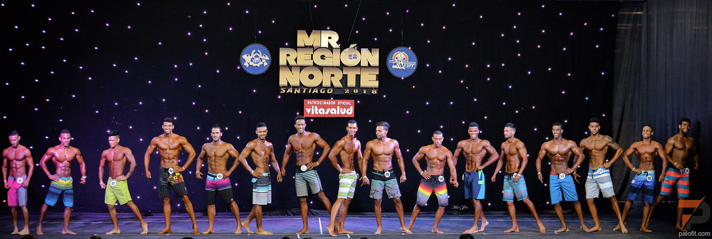 FDFF(Mr. Region Norte 2018)-44 copy