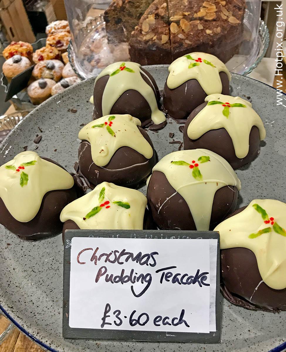 GoTonySmith,365,2365,one a day,Tony Smith,Hotpix,HousingITguy,Project365,2nd 365,HotpixUK365,Tone Smith,Xmas,food,desert,sweet,cake,Christmas,eat,eating